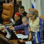 Nicaragua | Esto es lo que necesitás saber para comenzar tu día (25 de septiembre)