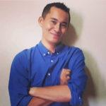 Denuncian tortura física y psicológica contra el joven preso político John Cerna