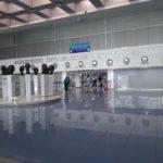 Ortega flexibiliza dos de las cuatro exigencias a aerolíneas, mientras Centroamérica se alista para reabrir aeropuertos