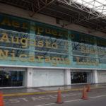 Las aerolíneas que ofrecen vuelos en Nicaragua rompen el silencio sobre disputa con el régimen