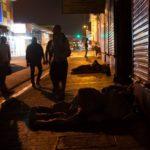 Más de siete mil nicaragüenses solicitaron asilo en Costa Rica en los primeros seis meses del año