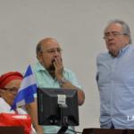 Orteguismo presenta ley para controlar a agentes extranjeros, alegando «seguridad del Estado»