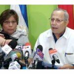 Pandemia agudizó la centralización del acceso a la información pública en Nicaragua