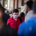 ¿Porqué existe la falsa percepción que aún sin cuarentena oficial en Nicaragua, los casos de Covid-19 no explotaron como en otros países?
