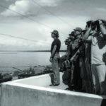Nicaragua | Esto es lo que necesitás saber para comenzar tu día (29 de septiembre)