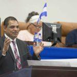 Ortega deja en manos del Ministerio de Hacienda, dirigido por el sancionado Iván Acosta, la ejecución del préstamo del BID