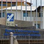 Fallecen dos altos funcionarios del régimen en el BCIE y el Ministerio de Hacienda por problemas respiratorios, confirman fuentes empresariales