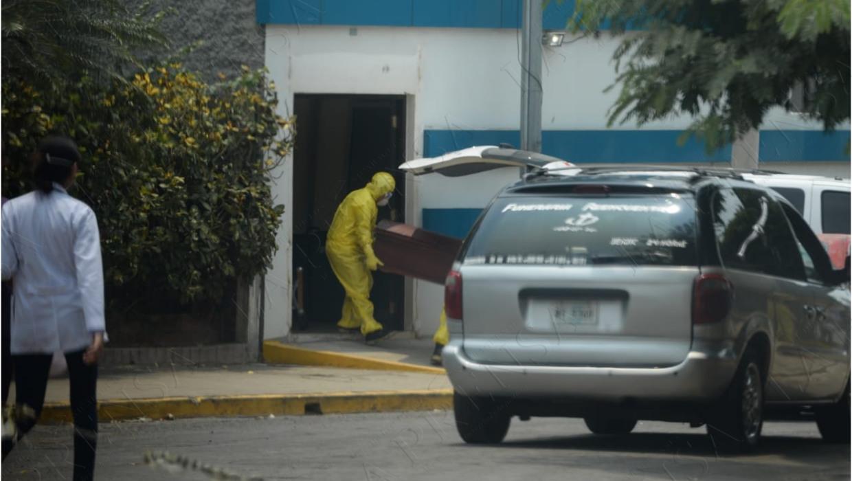 Libro Blanco, Nicaragua, coronavirus,Covid-19, Movimiento Campesino, pandemia, oposición, UNAB, Alianza Cívica