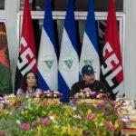 Régimen nombra a una nueva presidenta ejecutiva del Instituto Tecnológico Nacional