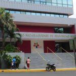 Nicaragua | Esto es lo que necesitás saber para comenzar tu día (14 de agosto)