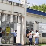 Fiscalía pendiente de pruebas en caso del opositor Oliver Montenegro