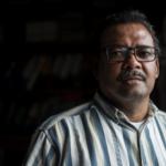 SIP otorga el «Gran Premio Libertad de Prensa» a más de 100 periodistas fallecidos por Covid-19