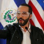 Nayib Bukele se prepara para ganar en 2021 la mayoría parlamentaria en El Salvador