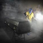 Estos son los escenarios y costos para repatriar un cuerpo en plena pandemia