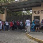 Cuatro organismos y agencias vigilarán ejecución del préstamo del BID para atender pandemia en Nicaragua
