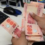 Desplome en colocación de préstamos muestra deterioro en el sector económico