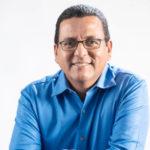 Zona de Strikes: ¿Cuánto fue lo más duro que lanzó Vicente Padilla?