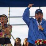 Ortega, el primer gobernante en la historia de Nicaragua que planea imponer cadena perpetua en el país