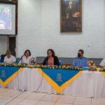 ¿Cómo se gastó la Alcaldía de Managua los cinco millones de córdobas para Santo Domingo de Guzmán?