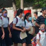 Nicaragua | Esto es lo que necesitás saber para comenzar tu día (18 de septiembre)