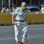 Los jóvenes se infectan de Covid-19 pero lo mayores fallecen, según Observatorio Ciudadano