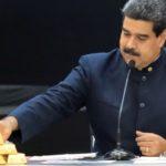 Este es el millonario plan que el BID tiene diseñado para Venezuela para después de la era de Nicolás Maduro