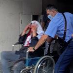 Dos explosiones sacuden el puerto de Beirut