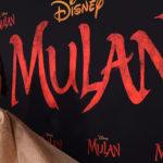 «Mulán» de Disney se saltará estreno en cines e irá directo a streaming en septiembre