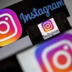 Facebook desafía a TikTok con «Reels», una nueva función de Instagram