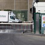 50 empleados de un matadero en Bélgica dan positivo con Covid-19