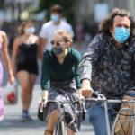 Estados Unidos levanta la advertencia a sus ciudadanos de evitar viajes al extranjero por la pandemia