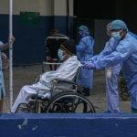 Latinoamérica y el Caribe se convierten en la región con más muertos por Covid-19
