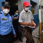 Honduras lamenta pérdida de 250,000 pruebas de Covid-19 por mal manejo en las temperaturas