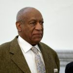 El actor y comediante Bill Cosby vuelve a apelar su condena por agresión sexual
