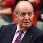 Juan Carlos I: el rey emérito comunica a su hijo su «meditada decisión» de irse a vivir fuera de España