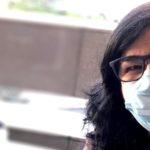Carmen Barbas, la doctora brasileña que contrajo covid-19 y fue salvada por el método de ventilación que ayudó a crear