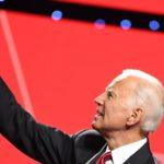 Elecciones en Estados Unidos: cómo el coronavirus desmoronó la estrategia electoral de Trump y fortaleció a Biden al tapar sus debilidades