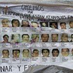 10 años de los 33 mineros de Chile: «Llega el 5 de agosto y todos preguntan, pero pasamos 364 días al año en que nadie se acuerda de cuál es nuestra situación»