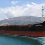 Explosión en Beirut: por qué el barco que llegó con nitrato de amonio tenía bandera de Moldavia, un país sin salida al mar