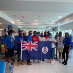 Régimen de Ortega autoriza ingreso de vuelo de repatriación a Cayman Airways tras rechazo en abril