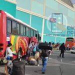 Grupo de nicaragüenses en Panamá busca ingresar al país, en carrera contrarreloj para que no se venza la validez de sus pruebas Covid-19