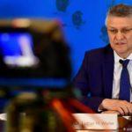 Instituto alemán se retracta y elimina informe sobre vacuna para «otoño de 2020»