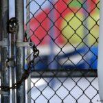 """ONU advierte que cierre de escuelas puede generar una """"catástrofe generacional"""""""