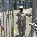 Suspenden primarias en Puerto Rico por falta de papeletas