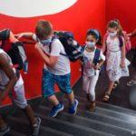 OMS pide más fondos para test, tratamientos y vacunas contra el COVID-19