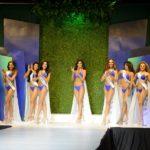 EN VIVO | Inicia el certamen de Miss Nicaragua 2020
