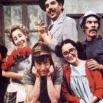 10 cosas que quizás no sabías sobre Chespirito, el popular programa mexicano que salió del aire en todo el mundo