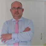 """Álvaro Ramírez: """"Viene la segunda oleada de Covid-19 y será más grande"""""""