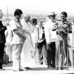 Historia de los ataques sandinistas a la Iglesia Católica en Nicaragua