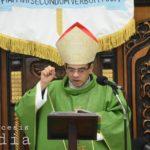 """Monseñor Rolando Álvarez: """"El Estado es una institución que debe estar al servicio nuestro"""""""